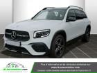 Mercedes GLB 200 163 ch Blanc à Beaupuy 31