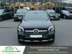 Mercedes GLB 250 4Matic 224 ch Noir à Beaupuy 31
