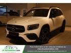 Mercedes GLB 250 4Matic 224 ch Blanc à Beaupuy 31