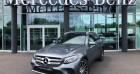 Mercedes GLC 220 d 170ch Fascination 4Matic 9G-Tronic Euro6c Gris à Belleville Sur Vie 85