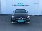 Mercedes GLC 220 d 170ch Fascination 4Matic 9G-Tronic Noir à Labège 31