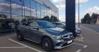 Mercedes GLC 220 d 170ch Sportline 4Matic 9G-Tronic Gris à RICHEVILLE 27