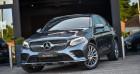 Mercedes GLC 220 d 4-MATIC - 360° - FULL LED - FULL LEATHER - Gris à Zwevegem 85