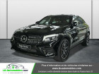 Mercedes GLC 250 9G-Tronic 4Matic AMG Noir à Beaupuy 31