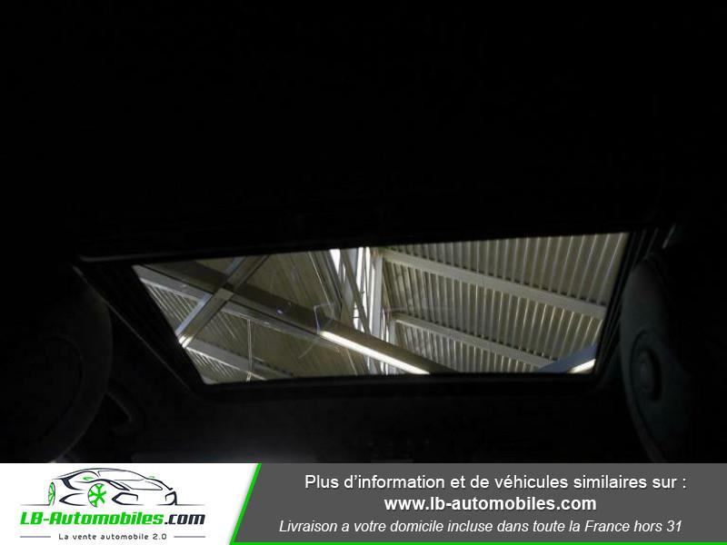 Mercedes GLC 250 9G-Tronic 4Matic AMG Gris occasion à Beaupuy - photo n°6