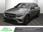 Mercedes GLC 250 d 9G-Tronic 4Matic / AMG  à Beaupuy 31