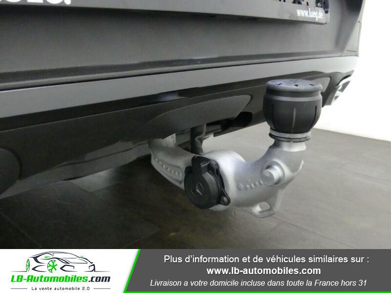Mercedes GLC 250 d 9G-Tronic 4Matic / AMG Blanc occasion à Beaupuy - photo n°12
