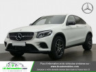 Mercedes GLC 250 d 9G-Tronic 4Matic / AMG Blanc à Beaupuy 31