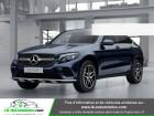 Mercedes GLC 250 d 9G-Tronic 4Matic / AMG Bleu à Beaupuy 31