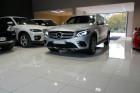 Mercedes GLC 250 D SPORTLINE 4MATIC  à Beaupuy 31