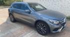 Mercedes GLC 250 fascination / camera 360 / toit ouvrant / sieges elec /   2016 - annonce de voiture en vente sur Auto Sélection.com
