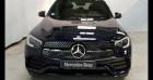 Mercedes GLC 300 de 194+122ch AMG Line 4Matic 9G-Tronic Bleu 2021 - annonce de voiture en vente sur Auto Sélection.com