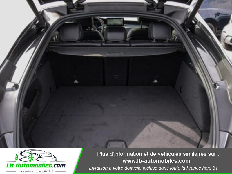 Mercedes GLC 300 e EQ POWER 9G-Tronic 4Matic / AMG Line Gris occasion à Beaupuy - photo n°10