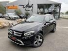 Mercedes GLC 350 E 211+116CH BUSINESS EXECUTIVE 4MATIC 7G-TRONIC  à Toulouse 31