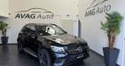 Mercedes GLC 43 AMG V6 4MATIC BlueTEC 9G-Tronic 367 cv  à Lagord 17