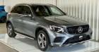 Mercedes GLC AMG  2019 - annonce de voiture en vente sur Auto Sélection.com