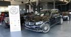 Mercedes GLC CLASSE 220 d 4Matic Sportline 9G-Tronic Noir à LE SOLER 66