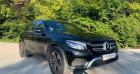 Mercedes GLC CLASSE 220 d 9G-Tronic 4Matic Fascination  à Bonneville 74