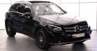 Mercedes GLC CLASSE Classe 220 d 9G-Tronic 4Matic Sportline Noir à Rouen 76