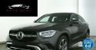 Mercedes GLC Coupe COUPE 200 4M 197CV  à Boulogne-Billancourt 92