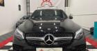 Mercedes GLC MERCEDES-BENZ 2.1 220 d 4-matic 4x4 170Cv  à Bastia 2a
