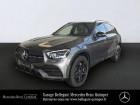 Mercedes GLC SUV 300 de 194+122ch AMG Line 4Matic 9G-Tronic  2021 - annonce de voiture en vente sur Auto Sélection.com