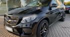 Mercedes GLE Coupe Coupe 43 AMG 390ch 4Matic 9G  à Boulogne-Billancourt 92