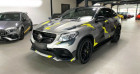 Mercedes GLE Coupe Coupe 63 AMG S 585ch 4Matic 7G Gris à Boulogne-Billancourt 92