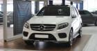 Annonce Mercedes GLE à Colmar