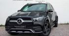 Mercedes GLE 300 d 245ch AMG Line 4Matic 9G-Tronic Noir à Béthune 62