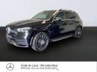 Mercedes GLE 300 d 245ch AMG Line 4Matic 9G-Tronic Noir à BONCHAMP-LES-LAVAL 53