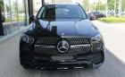 Mercedes GLE 300 D 245CH AMG LINE 4MATIC 9G-TRONIC Noir à Villenave-d'Ornon 33
