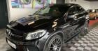 Mercedes GLE 350 d 258ch Fascination 4Matic 9G-Tronic Noir à Saint-Sulpice-de-Royan 17