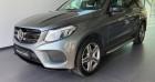 Mercedes GLE 350 d 258ch Sportline 4Matic 9G-Tronic Gris à Fontenay Sur Eure 28