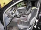 Mercedes GLE 350 d 4 Matic Coupé AMG Noir à Beaupuy 31