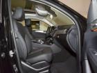 Mercedes GLE 350 d 4 Matic Coupé Noir à Beaupuy 31