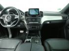 Mercedes GLE 350 D 4MATIC Coupé 258 CH Noir à Beaupuy 31