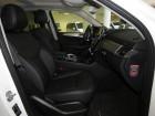Mercedes GLE 400 4 Matic AMG Blanc à Beaupuy 31