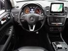 Mercedes GLE 400 4 Matic Coupé AMG  à Beaupuy 31