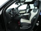 Mercedes GLE 500 4 Matic AMG Noir à Beaupuy 31