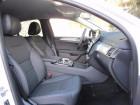 Mercedes GLE 500 4 Matic Coupé AMG Blanc à Beaupuy 31
