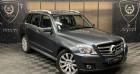 Mercedes GLK 320 CDI 4Matic Gris à GUERANDE 44
