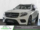 Mercedes GLS 400 9G-Tronic 4Matic Blanc à Beaupuy 31