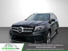 Mercedes GLS 500 9G-Tronic 4Matic Noir à Beaupuy 31