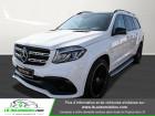Mercedes GLS 63 Mercedes-AMG 7G-Tronic Speedshift+ AMG 4Matic  à Beaupuy 31