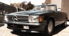 Mercedes SL 300  à Reggio Emilia 42