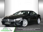 Mercedes SL 400 9G-Tronic Noir à Beaupuy 31