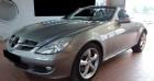 Mercedes SLK (R171) 280 7GTRO  2005 - annonce de voiture en vente sur Auto Sélection.com