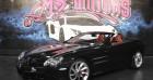 Mercedes occasion en region Provence-Alpes-Côte d'Azur