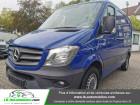 Mercedes Sprinter 213 CDI 4x2 Bleu à Beaupuy 31